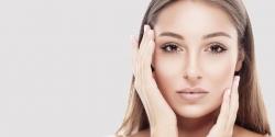بهترین روش های لیفت صورت | سلامت