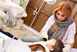 استفاده از بیهوشی در دندانپزشکی کودکان، آری یا خیر؟ | سلامت