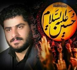 دانلود مداحی حسین حسین از حاج جواد اسلامپور