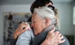 عادت های کوچک با نتایج بزرگ برای زندگی بهتر | 17 تغییر دوست داشتنی | سلامت