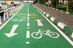 محل مناسب دوچرخه بازی کجاست؟ | مجله سلامت و دانلود مداحی