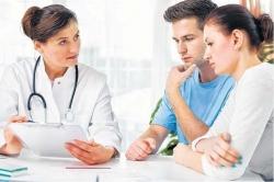 آزمایش های لازم قبل ازدواج کدام ها هستند؟ | مجله سلامت و دانلود مداحی