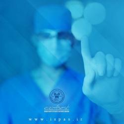 در انتخاب جراح بینی خود دقت کنید | مجله سلامت و دانلود مداحی