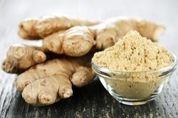 خواص زنجبیل تازه - 10 خاصیت پودر ریشه زنجفیل | مجله سلامت و دانلود مداحی