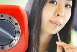 چگونه بدون رژیم غذایی لاغر شویم؟ راههای کاهش وزن بدون رژیم | مجله سلامت و دانلود مداحی