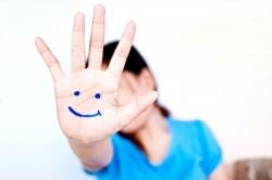 چگونه از افسردگی خلاص شویم؟ 11 روش رهایی از شر افسردگی بدون دارو | مجله سلامت و دانلود مداحی