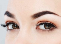با کاشت موی ابرو برای همیشه از مدادهای آرایشی خلاص شوید! کلینیک رویان سلامت | مجله سلامت و دانلود مداحی