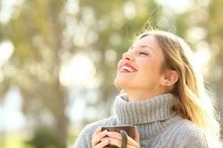 فروشگاه اینترنتی لوازم آرایشی و بهداشتی روناتا : انتخاب اول خانم های جذاب | مجله سلامت و دانلود مداحی