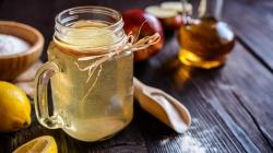 عوارض مصرف زیاد سرکه سیب + خواص سرکه   مجله سلامت و دانلود مداحی