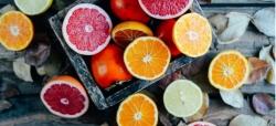 مرکبات کدامند؟ خواص و عوارض میوه های خانواده مرکبات   مجله سلامت و دانلود مداحی