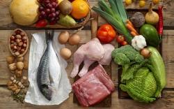رژیم غارنشینی یا پالئو چیست؟ همه چیز در مورد رژیم غذایی سرخپوستی   مجله سلامت و دانلود مداحی