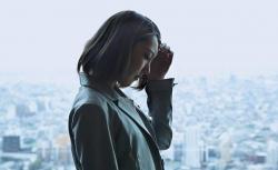 حساسیت به بو، نور و لامسه حساس از نشانه های میگرن   مجله سلامت و دانلود مداحی